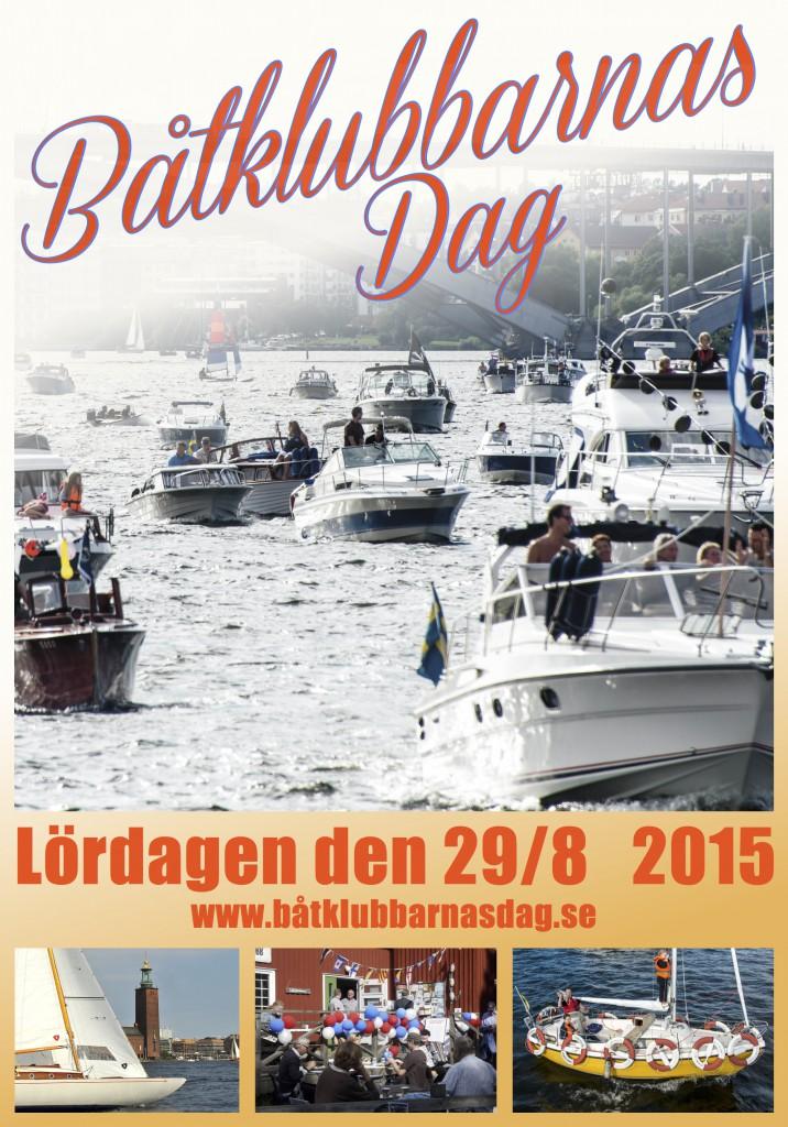 BKD 2015 affisch mässan motorb