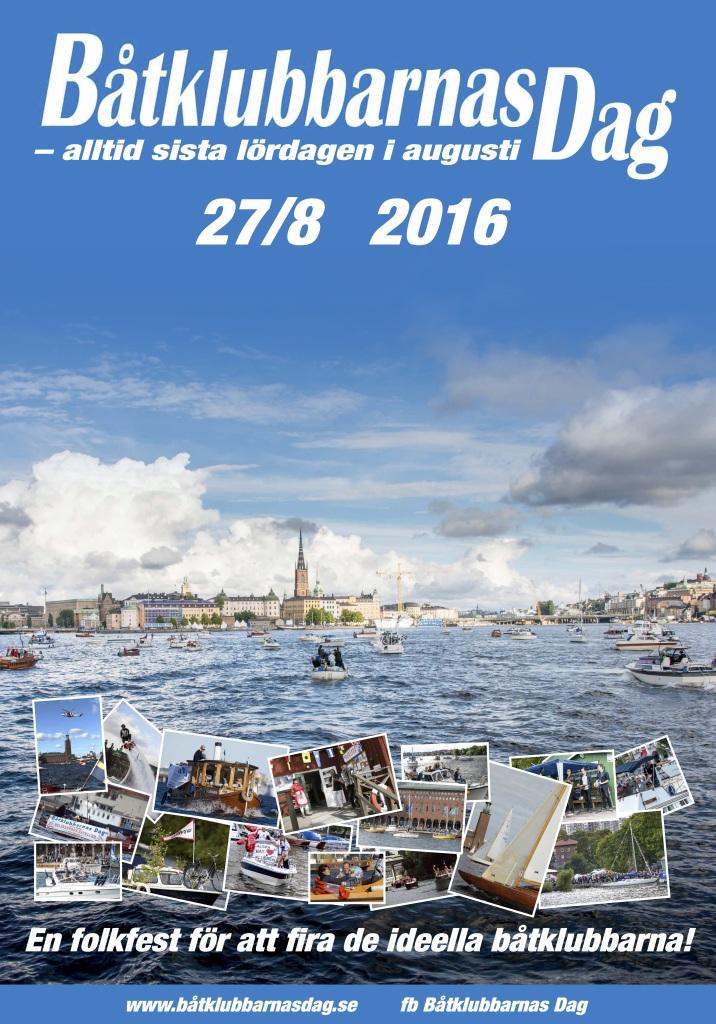 BKD 2016 affischliten vita ramar